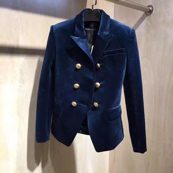 Online Get Cheap Gold Blazer for Women -Aliexpress.com   Alibaba Group