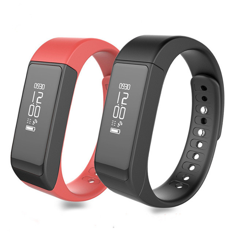 Digital Watch Smart Watch Men Bluetooth Intelligence Wristband Watches Sports Call Messages Suitable for Android IOS Smart Watch