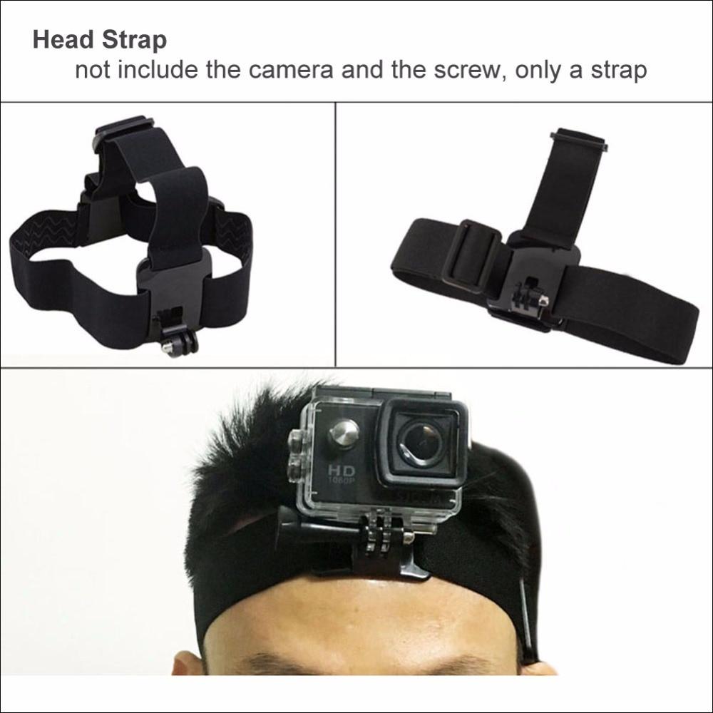 SJCAM Συλλεκτική τσάντα - Κάμερα και φωτογραφία - Φωτογραφία 4