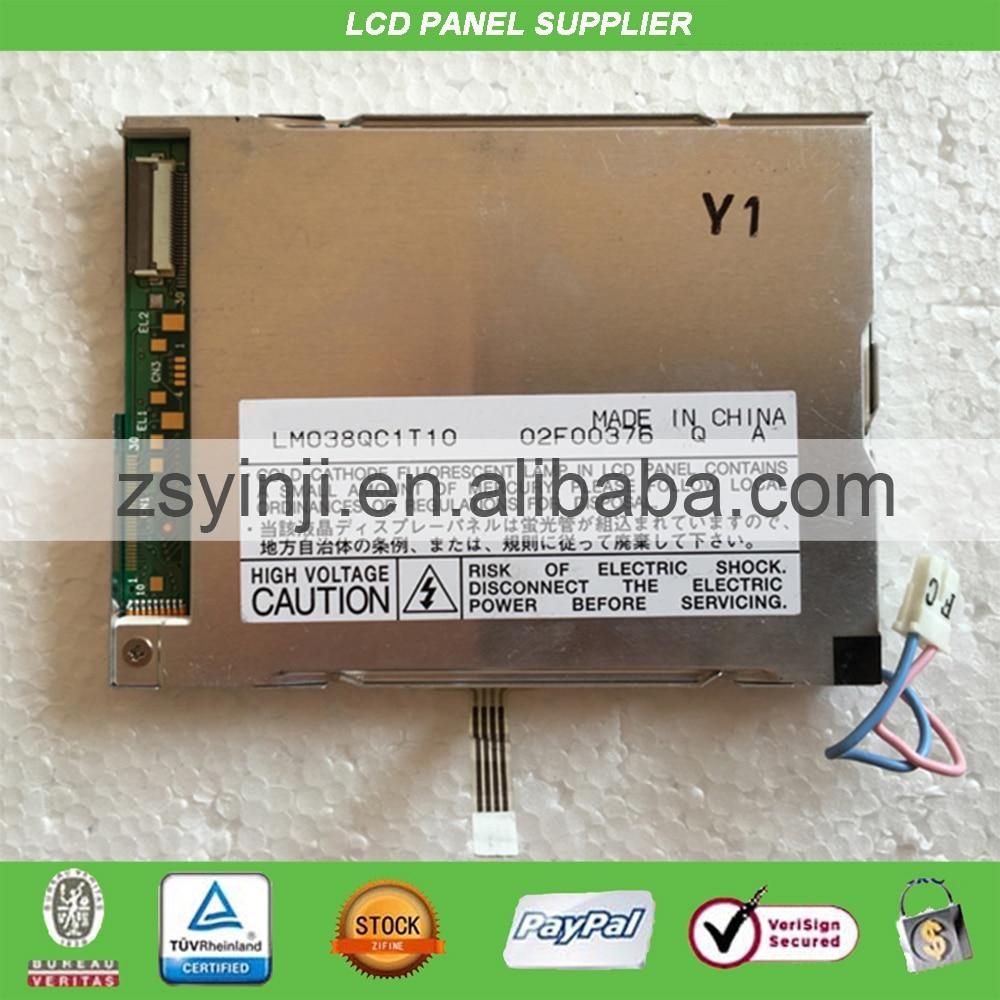 LM038QC1T10 3.8 320*240 lcd screenLM038QC1T10 3.8 320*240 lcd screen