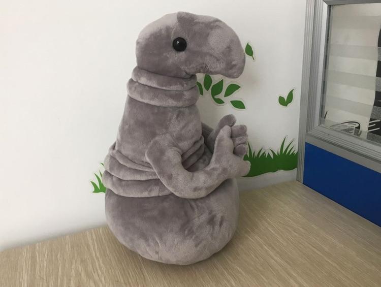 Big-30cm-Russia-Waiting-Plush-Toys-Zhdun-Meme-Tubby-Gray-Blob-Zhdun-Plush-Dolls-Moslent-Zhdun-Homunculus-Loxodontus-Snorp-Plush-2
