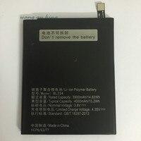 1pcs 100 High Quality BL234 4000mAh Battery For Lenovo P70 P70t P70 T Mobile Phone Freeshipping