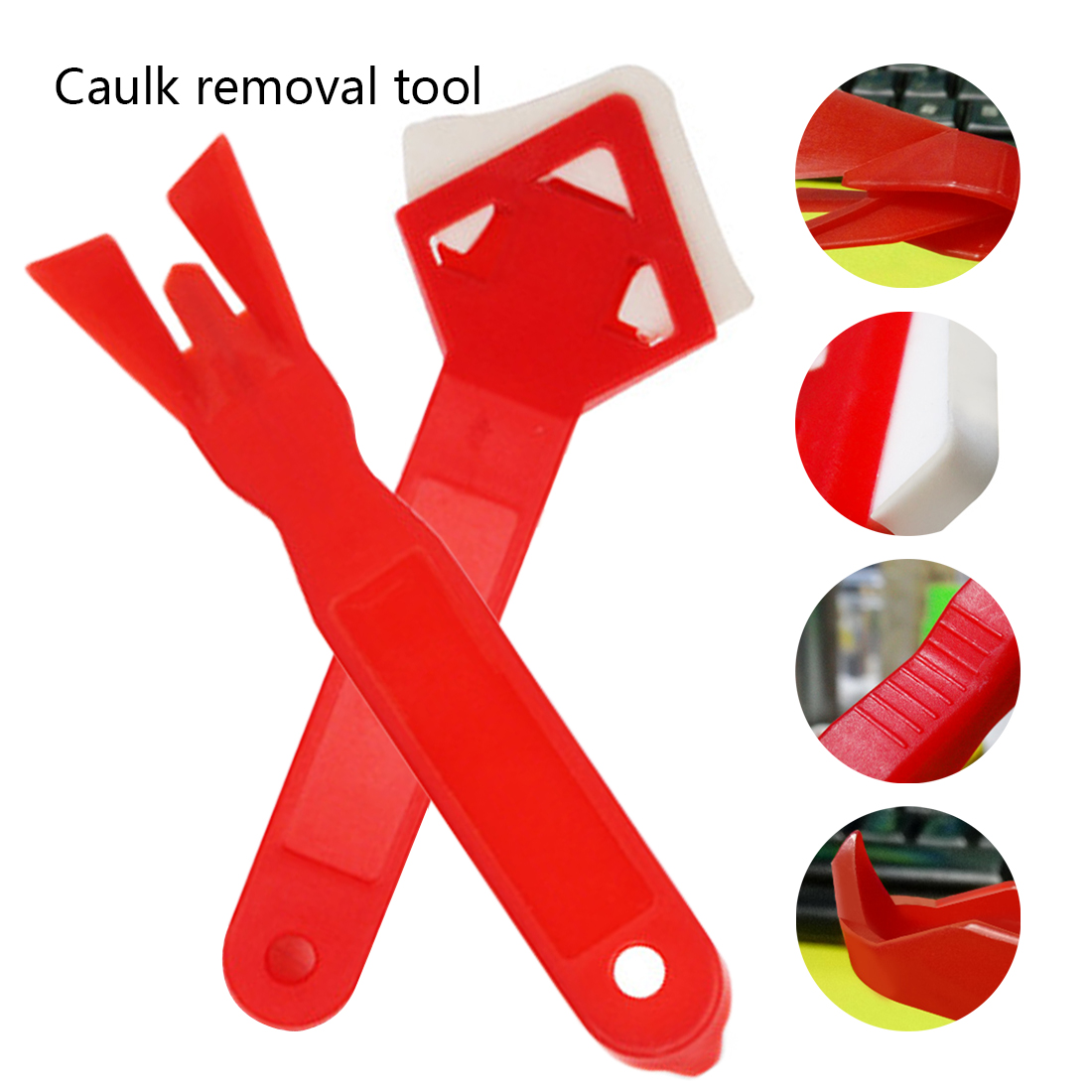 Professional Caulk Away Remover And Finisher Made By Builders Choice Tools Limited Bulider Tools Tile Caulk Cleaner