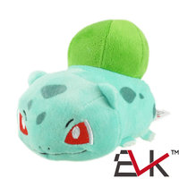 cartoon-plush-toys-12cm-cute-bulbasaur-soft-stuffed-animals-plush-dolls-kids-gift