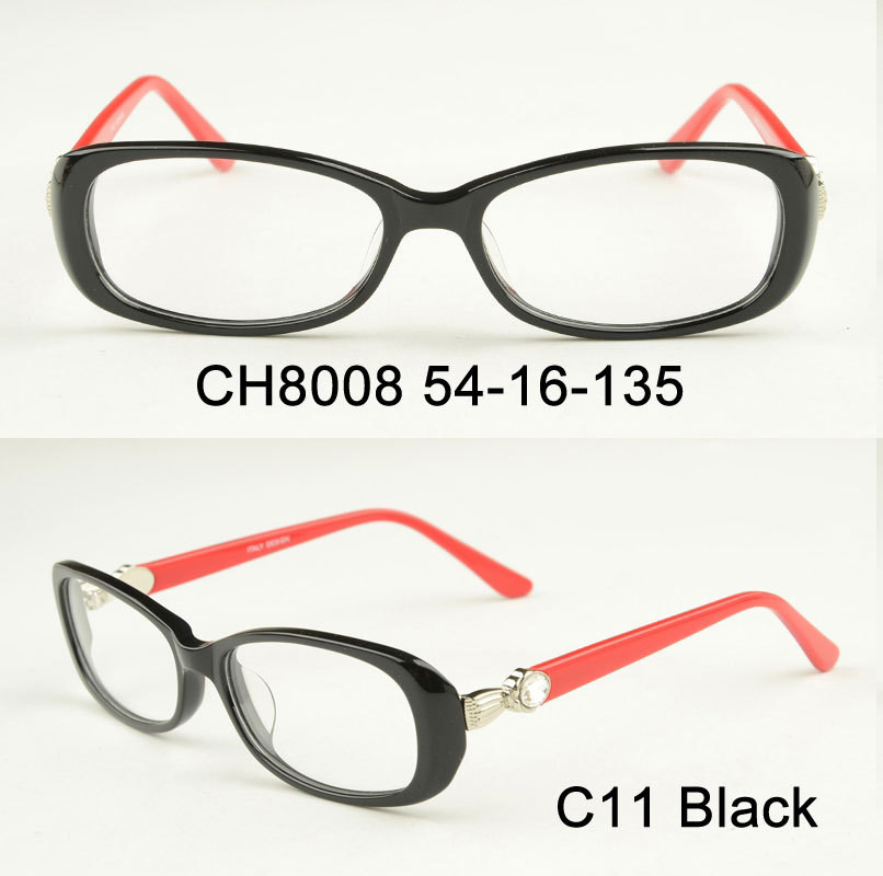 5dd3475ca7 Designer Eyeglasses Prescription For Women