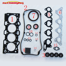 Buy 4g94 engine and get free shipping on AliExpress com