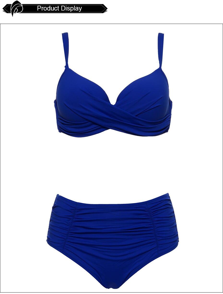 bikini-set-ak18666_15
