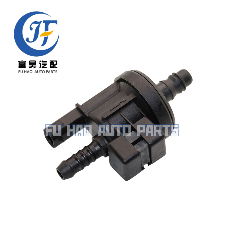 OEM Purge Control Solenoid Valve For Subaru Forester WRX K5T48592 16102-AA550