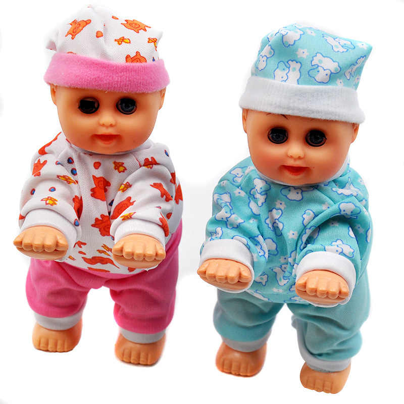 Detail Feedback Questions about Lovely Baby Infant Electric