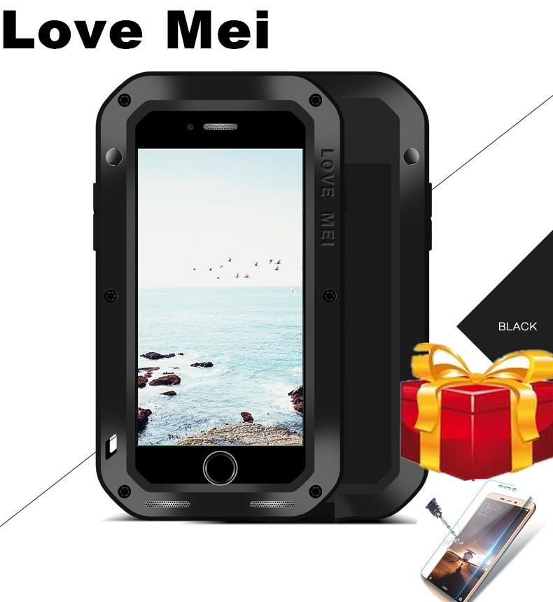 GORILLA iPhone 11 case