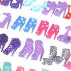 60 Pairs Colorful Sa...