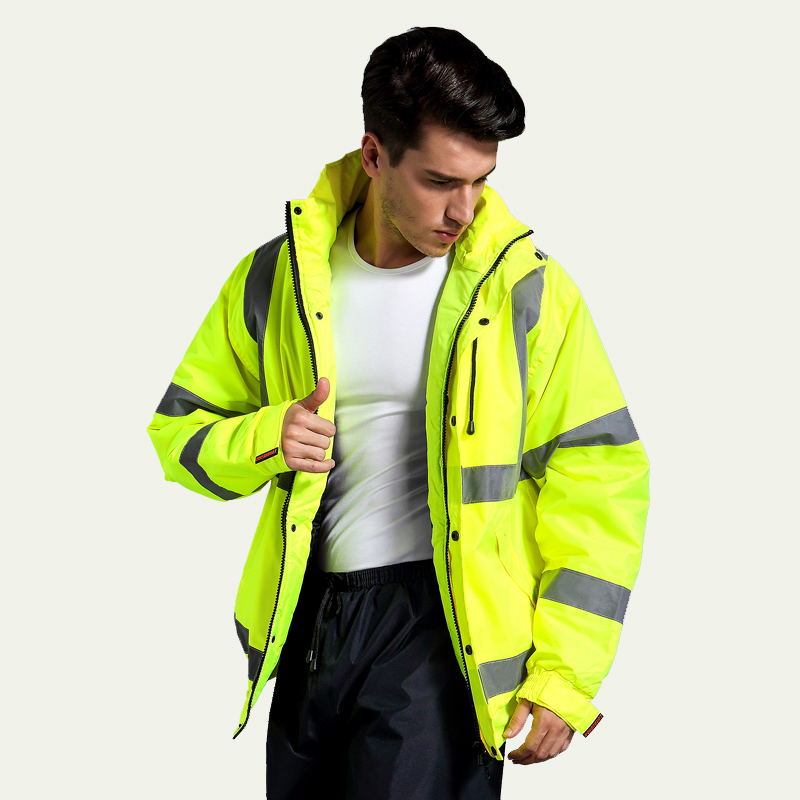 Popular Warm Rain Coats-Buy Cheap Warm Rain Coats lots from China ...