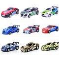 Hot Sale 2016 4CH 1:64 Mini Rc Car Toys 4CH Plastic Micro Racing Car Electric Remote Control  Mini Rc Car 2016 New Car Toys Boys