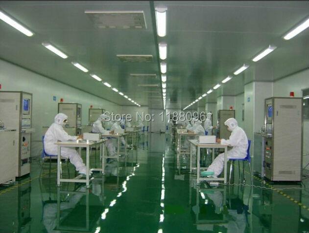 QQ20140610163100