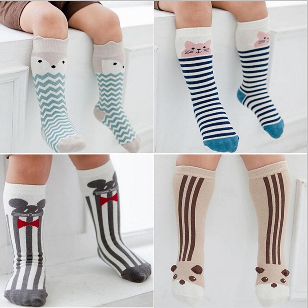 Чулки носочки девочка фото 12-328