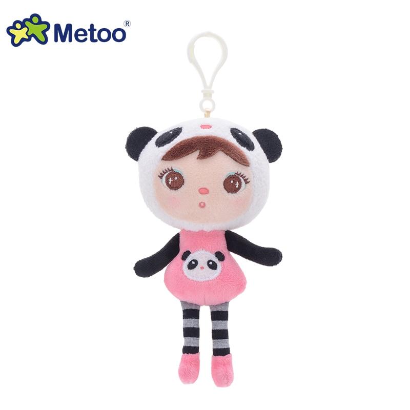 吉宝吊饰-熊猫