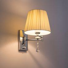 De Moderna Promoción Compra Swing Pared Lámpara QdWCBoerx