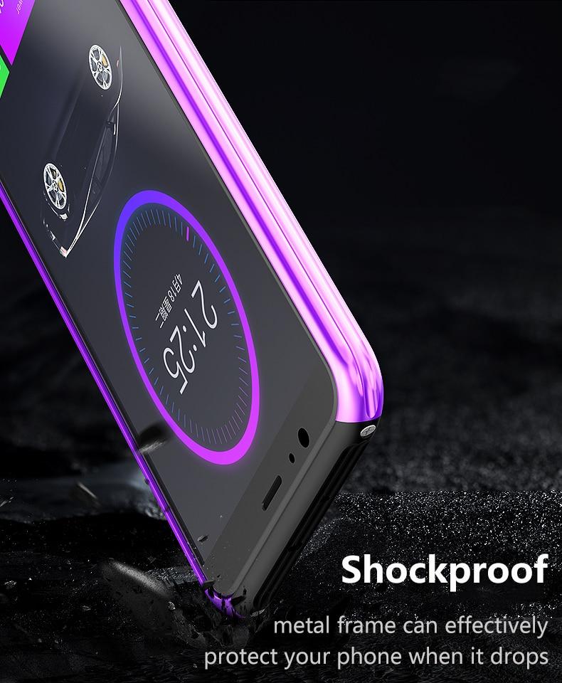 Huawei_Honor_10_case_5