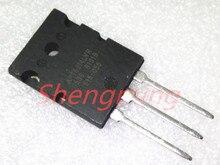 10PCS APT5014LVR TO 264