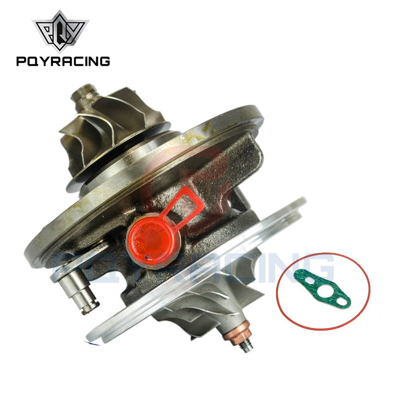 Turbo cartridge Turbo CHRA for bmw E46 GT1549V 700447-5009S 700447 for318D 320D 520D E46 E39 M47D 2.0L 136HP PQY-TBC12 turbo cartridge chra for bmw 318d 320d 520d e46 e39 m47d 2 0l gt1549v 700447 700447 5008s 700447 5007s 11652248901 turbocharger