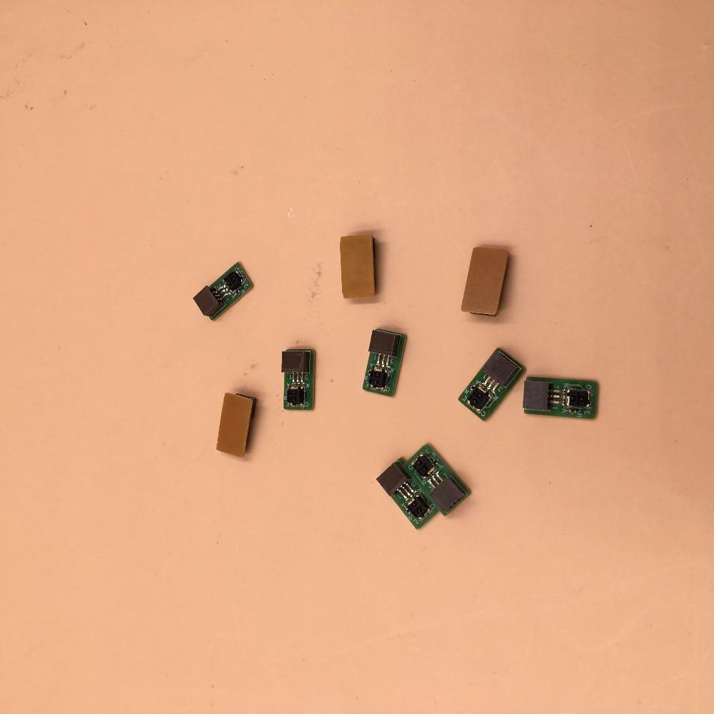 Para Epson Stylus Photo R230/R210 Sensor