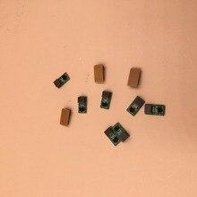 for Epson Stylus Photo R230 / R210 Sensor