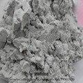 450g Máscara de Lama Mineral Mar Profundo Pó de Controle de Óleo Acne Diminuir Os Poros Antioxidante Branqueamento Cicatriz Remover Cravo Beleza Slon