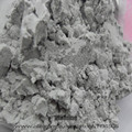 450g Mar Profundo Máscara de Barro Mineral En Polvo Acné Control de Aceite Reducir Los Poros Antioxidante Blanqueamiento Cicatriz Eliminar Espinilla Belleza Slon