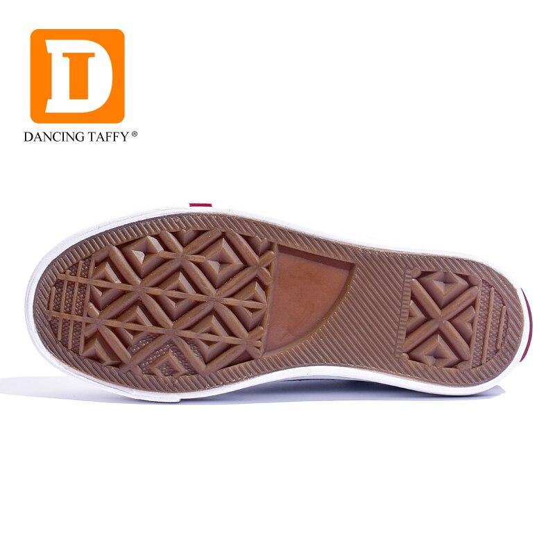 tela nueva goma Zapatos