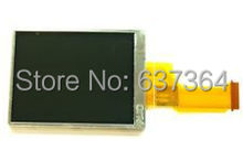 Camera Repair Replacement Parts NV9 LCD screen for Samsung