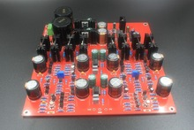 KSA5 amp board/home audio head phone amplifier board