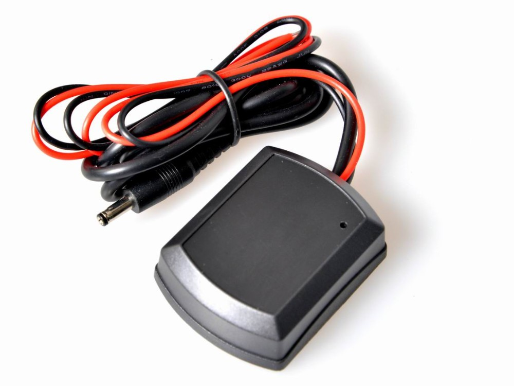 Micro Mag ic 4 additionally 102 Gpsgsmgprs Tracker Car Vehicle Spy Mini Tracking Device 2 Battery 2548389 besides GPS 3100 INT b further 381311732630 as well 161370305555. on magnetic gps tracking device