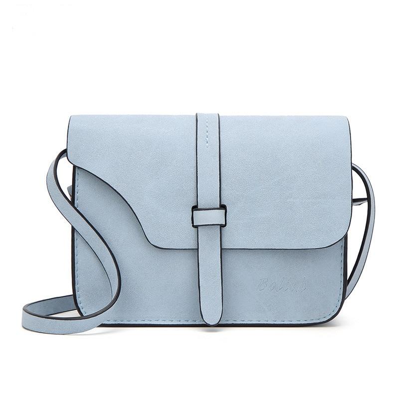 Дамска чанта от Болиш Мода Дамска - Дамски чанти - Снимка 2