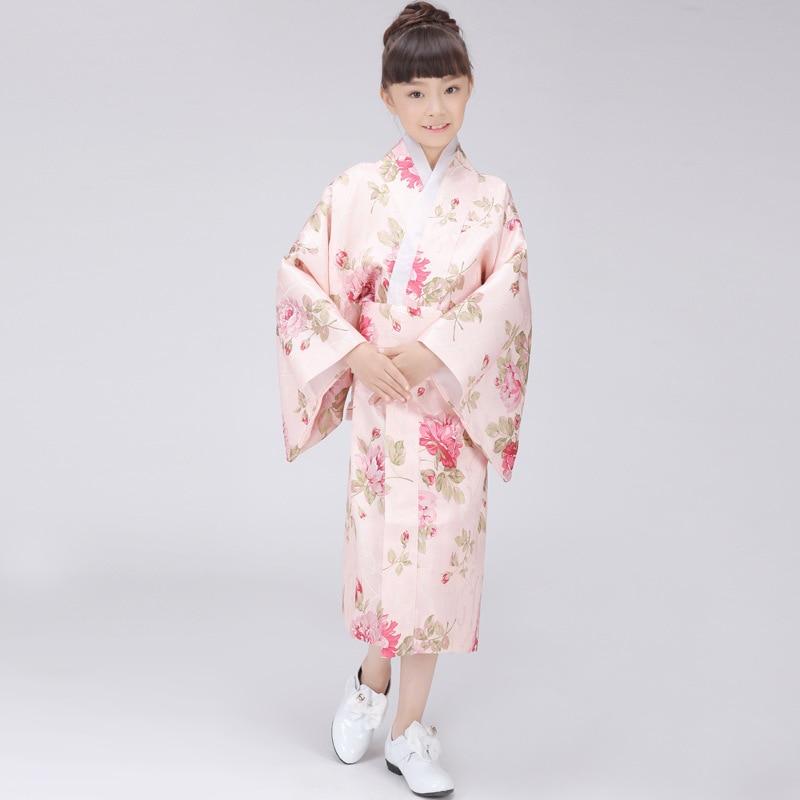 Nytt design Asia & Stillehavsøyene Klær Topp kvalitet 6 farge - Nasjonale klær - Bilde 5