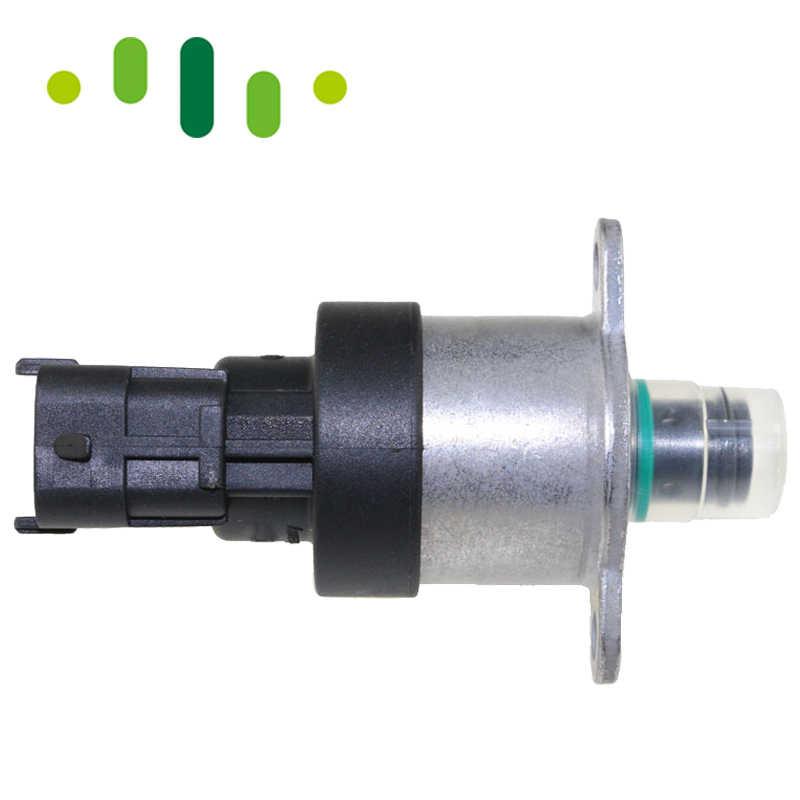 Fuel Injection Pump Regulator Metering Control Valve Actuator For CUMMINS  ISF ISBe ISDe QSB DAF CF LF TATA 3 9 4 5 6 7 8 9 TDI