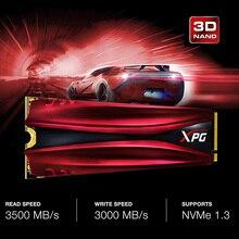 ADATA SSD M2 XPG S11 Solid State Drive
