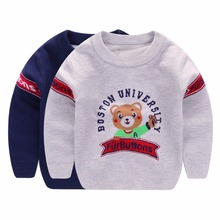 Popular Children Christmas Sweaters Kids-Buy Cheap Children ...