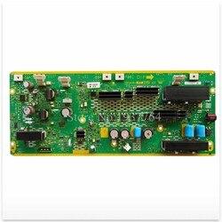 100% tested good working SC board TH-P55ST30C TNPA5351 AS TNPA5351AS used board
