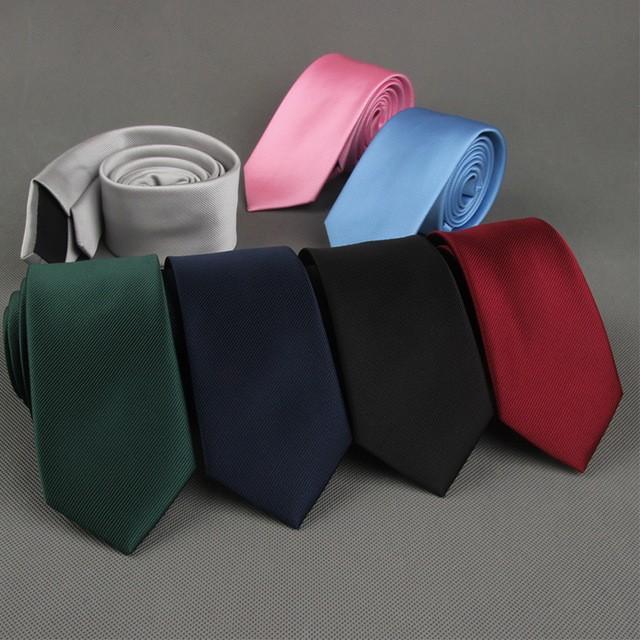 V%C3%AAtements-%C3%A0-la-mode-Solide-Hommes-de-Cravate-Cravates-Marque-Populaire-Polyester-Cravate-cravate-Pour-Hommes.jpg_640x640