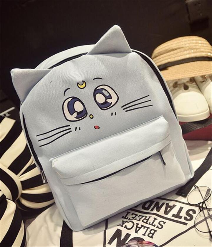 cat backpack5