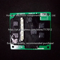 Ücretsiz kargo KaYipHT 581B603 kaliteli  kalite güvencesi  doğrudan satın alabilirsiniz veya İletişim en çok satan.
