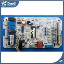 95% new good working for air conditioner outdoor unit pc board KFR-120W/S-590 KFR-120W/S-511Q motherboard