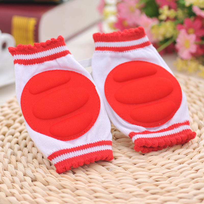 New-1-Pairs-Baby-infant-leg-Safety-Crawling-Elbow-Cushion-Infants-Toddlers-Baby-Knee-Pads-Protector-Leg-Warmer-for-Baby-Kneecap-4