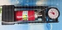 Frete Grátis 1 pc Reparação Relógio Ferramenta Bomba de Ar Tipo Pedal Cristal Relógio Removedor Kits e ferramentas de reparo     -