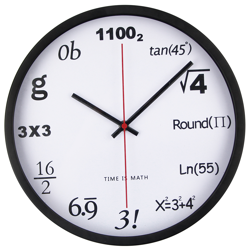 Different types of wall clocks image collections home wall different wall clocks gallery home wall decoration ideas articles with different types of wall clocks pictures amipublicfo Choice Image