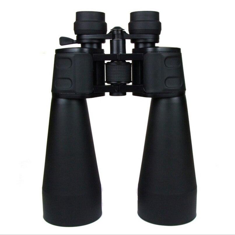 20-180X100 Professional outdoor binoculars low light night vision telescope observation clear binoculars appearance binoculars 180x100 zoom outdoor travel day night vision hunt telescope binoculars w case hiking telescope night vision optic