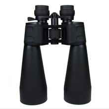 20-180X100 Professional outdoor binoculars low light night vision telescope observation clear binoculars  appearance binoculars цена и фото