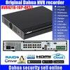 Original Dahua English Version DH NVR4216 16P 4KS2 DH NVR4232 16P 4KS2 16 32 Channel 16PoE