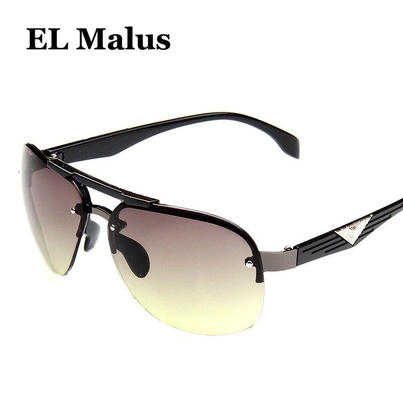 sports Uv400 Mens Women Goggles Designer Glasses For Sight Driving Man Male Night Vision Driving Fishing Sun Glasses Cheap Sale el Malus
