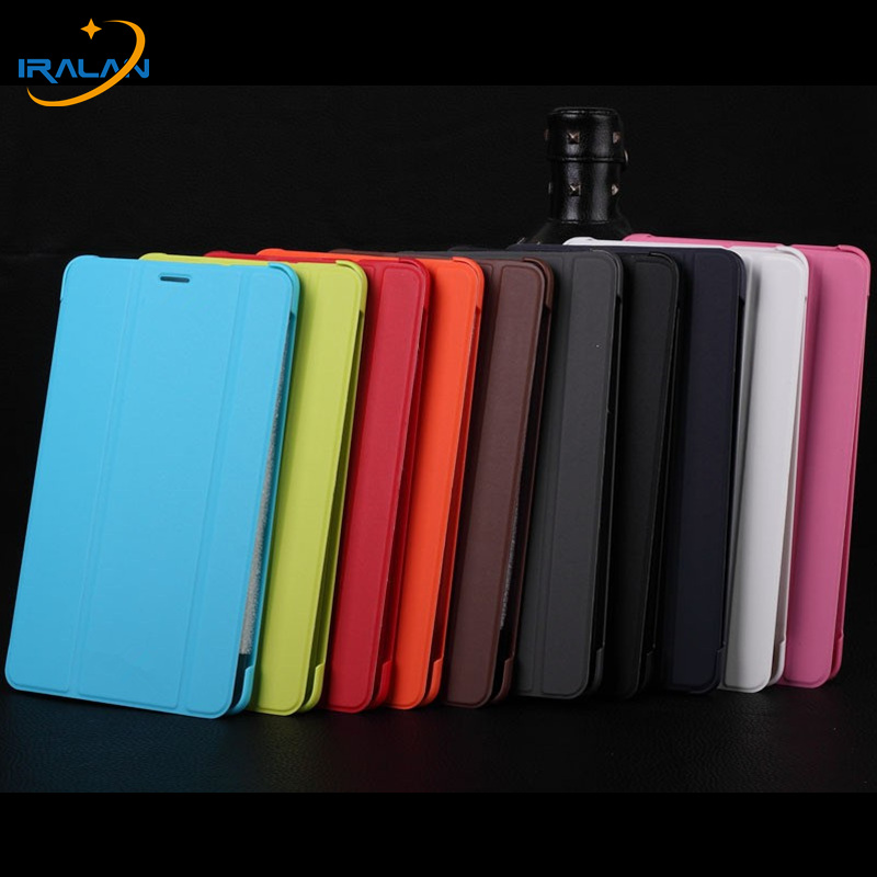 2017 retail Business Book Cover Leather Case For Samsung Galaxy Tab Pro 8.4 T320 T321 T325 SM-T320+Screen Protector+Stylus pen
